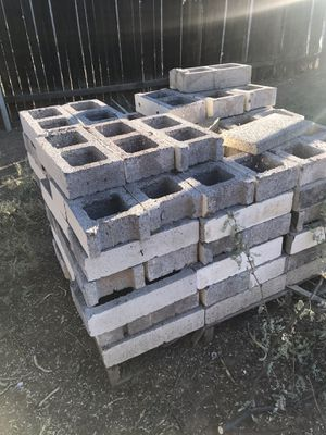 Free block for Sale in Phoenix, AZ