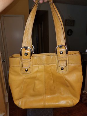 Coach Hobo Bag and wallet for Sale in Cedar Park, TX