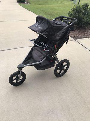 BOB revolution stroller for Sale in Angier, NC