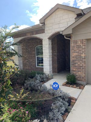 New homes for sale! for Sale in New Caney, TX