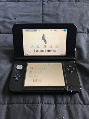Nintendo 3DS for Sale in Quincy, MA