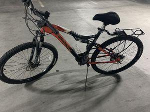 Ironhorse Men's mountain bike for Sale in San Jose, CA