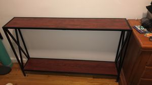Console Table for Sale in New York, NY
