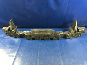 INFINITI G25 G37 Q40 SEDAN FRONT BUMPER ENERGY ABSORBER FOAM # 58360 for Sale in Fort Lauderdale, FL