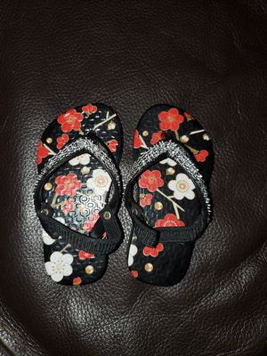 Sandals for Sale in Temple Terrace, FL