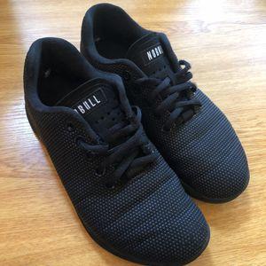 Black No Bull Shoes for Sale in Arlington, VA