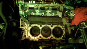 Cylinder Head for Sale in Ontario, CA