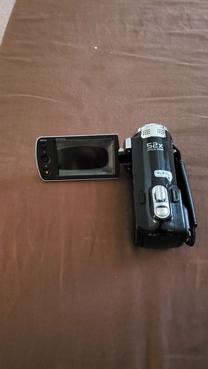 Camera for Sale in Washington, DC