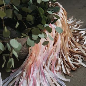 Bell Ribbon Wands (60 Count) for Sale in Simi Valley, CA