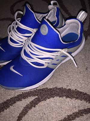 Nike presto shoes for Sale in Los Angeles, CA