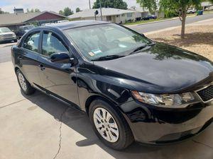 2013 Kia Forte for Sale in Mesa, AZ