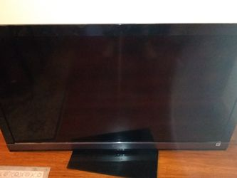 Sony Bravia 55 Inch With Sound Bar And Sub for Sale in Hillsboro,  OR