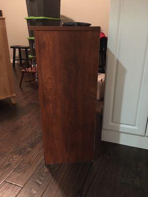 Shelf for Sale in Covington, WA