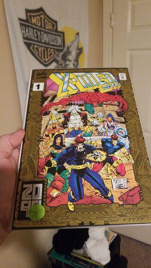 """Special X-Men""""URANIUM 235""""!!edition for Sale in Las Vegas, NV"""
