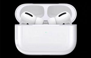 Ultra Cheap AirPod Pro Earphones Earbuds Apple for Sale in Laguna Beach, CA