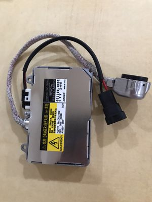OEM Denso D2s D2r HID XENON Ballast DDLT002 for Sale in Roseville, CA