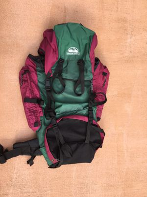 Hiking backpack for Sale in New Port Richey, FL