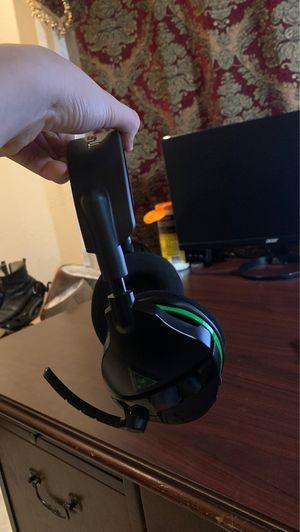 Wireless Turtle Beach Headset for Sale in Austin, TX