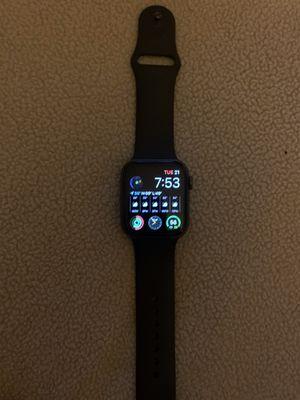 Apple Watch for Sale in Murrieta, CA