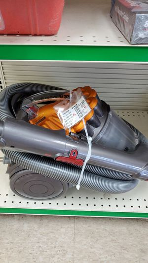 DYSON DC 23 for Sale in Fort Lauderdale, FL