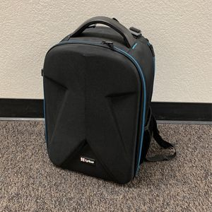Lykus Drone Backpack for Sale in San Diego, CA