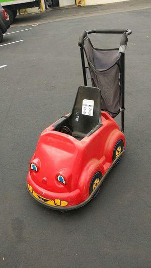 Old Mall Kids Stroller for Sale in Oceanside, CA