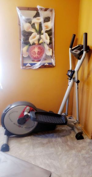 Elliptical machine for Sale in Bell Gardens, CA
