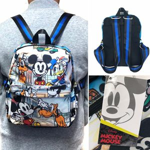 Brand NEW! Disney Small/Mini Backpack For Everyday Use/Traveling/Outdoors/Work/Sports/Disneyland Trips/Christmas Gifts for Sale in Carson, CA