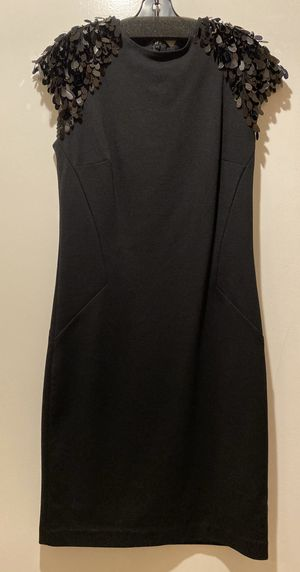 New Michael Kors Black Dress Small for Sale in Centreville, VA