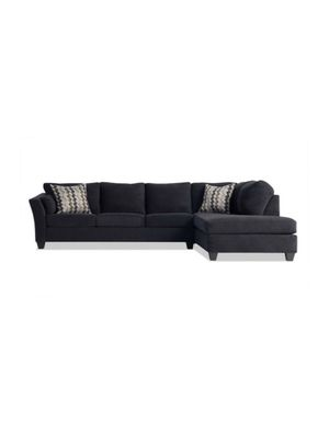 Almost brand new sectional couch from boobs 🥳 for Sale in Brooklyn, NY