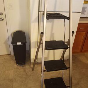 Step Ladder for Sale in Atlantic Highlands, NJ