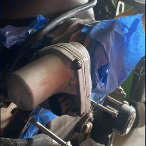 G8 Gt throttle body for Sale in Santa Ana, CA