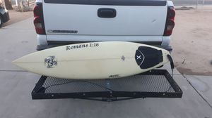 Surfboard for Sale in Hesperia, CA