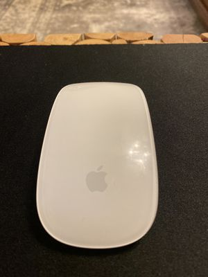 Apple Magic Mouse for Sale in Tupelo, MS
