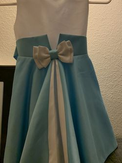 Girl Dress For A Wedding for Sale in Kent,  WA