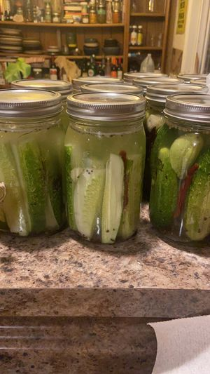 Pickles for Sale in Portland, OR