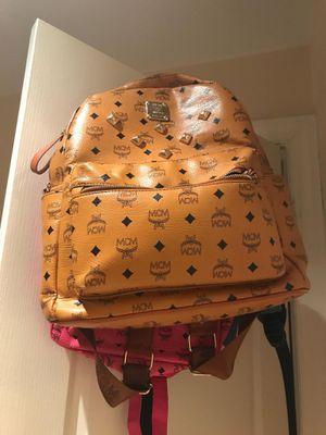 MCM bag for Sale in Falls Church, VA