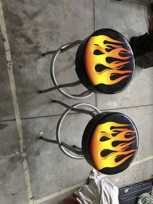 Shop stools for Sale in Fresno, CA