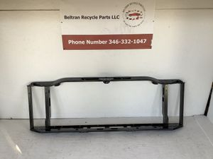 2015 2020 Chevy Tahoe/ Suburban radiator support for Sale in Houston, TX