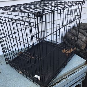 Medium Pet Cage FREE. for Sale in East Haven, CT