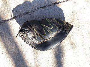 Softball catchers glove for Sale in Aurora, CO
