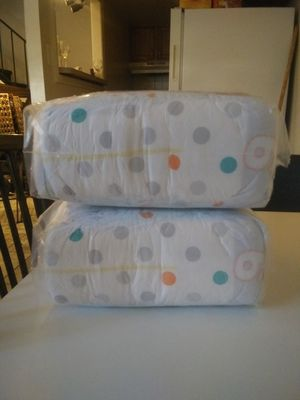 Diapers for Sale in West Chester, PA