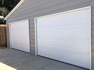Residential and Commercial Door Services for Sale in Ceres, CA