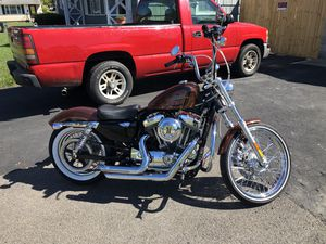 2014 Harley Davidson for Sale in Columbus, OH