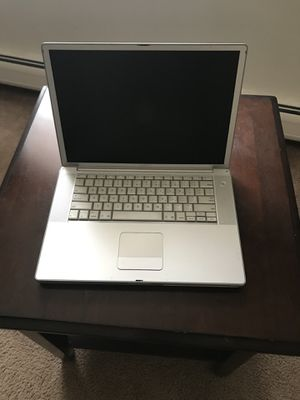 Apple Computer for Sale in Webster, NY