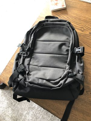 Backpack for Sale in La Puente, CA