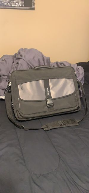 Laptop holder for Sale in Albuquerque, NM