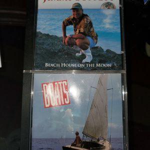 Jimmy Buffet CDs for Sale in Mt. Juliet, TN