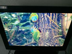 """Samsung HDTV 22""""/TV Samsung de 22"""" for Sale in Chino, CA"""