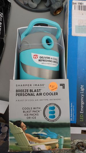 Breeze blast for Sale in Knightdale, NC
